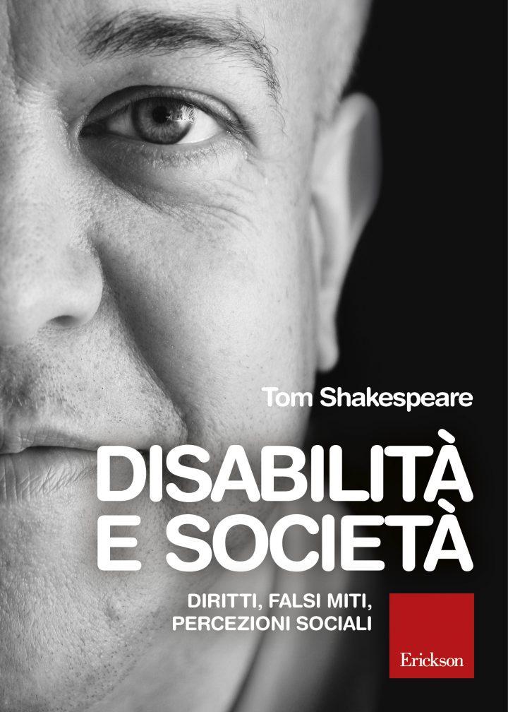 disabilita-e-societa