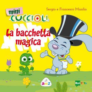 la-bacchetta-magica