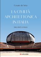 la-civilta-architettonica-in-italia