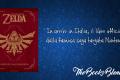 The legend of Zelda: in arrivo in Italia il libro dedicato