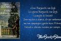 Il valzer degli alberi e del cielo: l'ultimo amore di Van Gogh