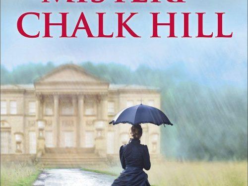 I misteri di Chalk Hill recensione