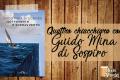 Quattro chiacchiere con Guido Mina di Sospiro