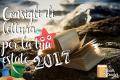 Consigli di lettura estate 2017