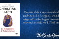 La maledizione di Tutankhamon
