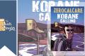 Kobane Calling recensione