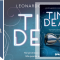 Time Deal recensione