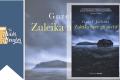Zuleika apre gli occhi recensione