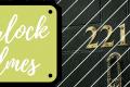 Sherlock Holmes 4 libri da leggere