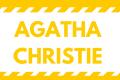 Agatha Christie - 8 libri consigliati