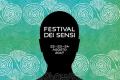 Festival dei sensi: 22, 23 e 24 agosto in Valle d'Itria