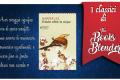Il buio oltre la siepe: I classici di The Books Blender