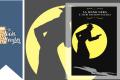 La mano nera e altri racconti gialli recensione