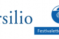 Festivaletteratura di Mantova con Marsilio