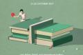 Il Salone del Libro di Torino a Londra con il Festival of Italian Literature in London