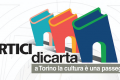 Portici di Carta 11° edizione