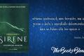 Sirene. Un'avventura terrestre