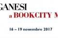 Longanesi al Bookcity Milano 2017