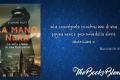 La mano nera - la vera storia di Joe Petrosino