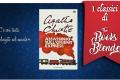 Assassinio sull'Orient Express: I classici di The Books Blender