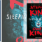 Sleeping Beauties recensione
