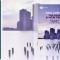 Trilogia di New York recensione