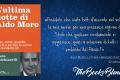 L'ultima notte di Aldo Moro