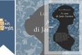Jane Austen a casa recensione
