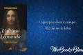 L'ultimo Leonardo