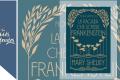 La ragazza che scrisse Frankestein recensione