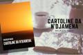 Cartoline da N'Djamena