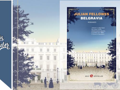 Belgravia recensione