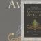 Le nebbie di Avalon recensione