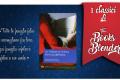 Anna Karenina: I classici di The Books Blender