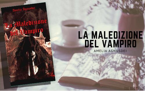 La maledizione del vampiro