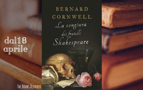 La congiura dei fratelli Shakespeare
