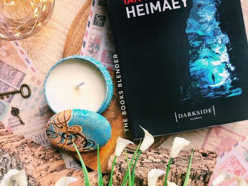 Heimaey