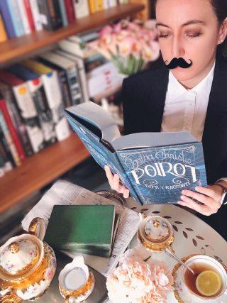 Poirot tutti i racconti