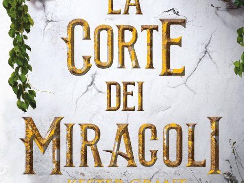 La corte dei miracoli